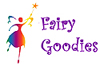 <span style='font-size: 16px;'>Fairygoodies- Sparkly Magical Gifts</span>